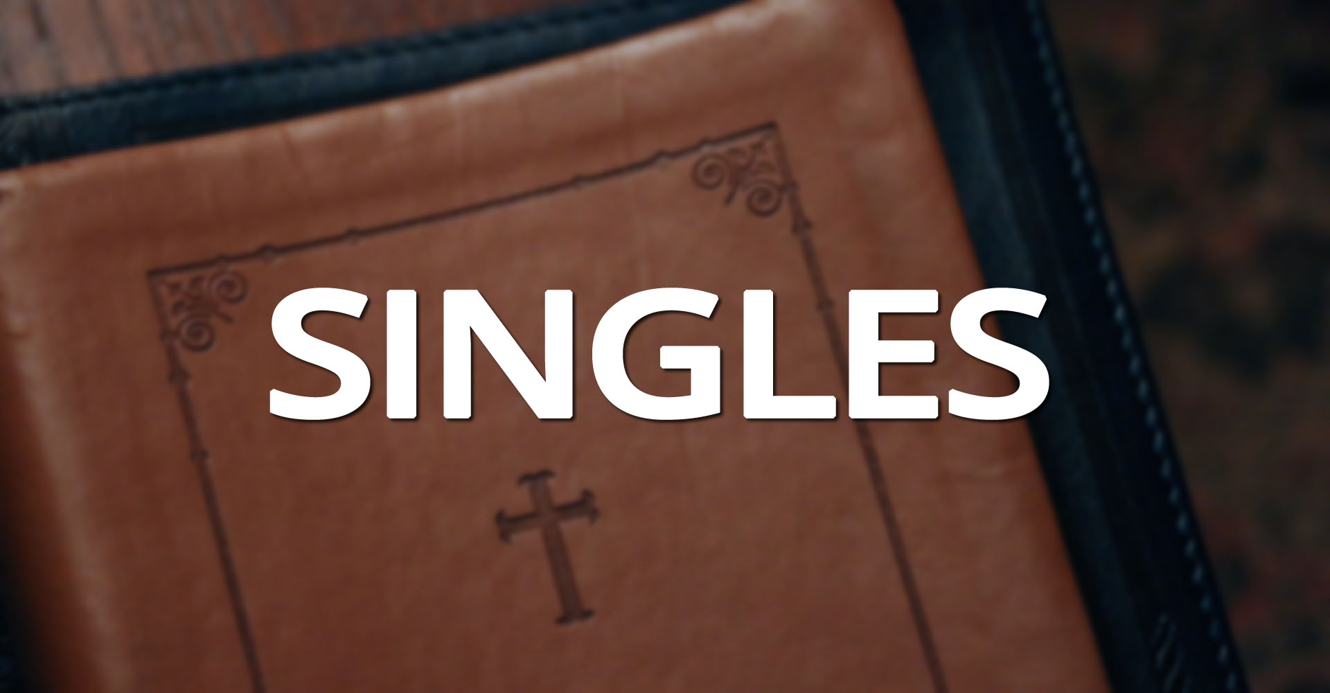 spring hope singles Spring nw houston - sunsetters 55+ social single's group live music events, dances, theater venues - as well as dinners both.