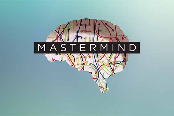 Mastermind on Hope Springs Church.  A non-denominational church serving Severna Park, MD.